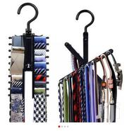 Adjustable Tie Rack | Clothing Accessories for sale in Central Region, Kampala