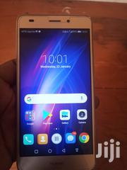 Huawei Honor 5c 16 GB Gold | Mobile Phones for sale in Central Region, Kampala
