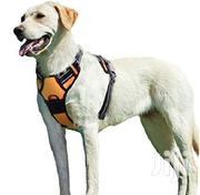 Dog Harness | Pet's Accessories for sale in Central Region, Kampala