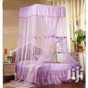 Modern Mosquito Nets | Home Accessories for sale in Central Region, Kampala