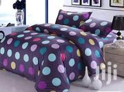 Bed Cover Of All Sizes | Furniture for sale in Central Region, Kampala