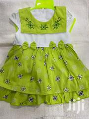 Dresses For Lito Ones | Children's Clothing for sale in Central Region, Kampala