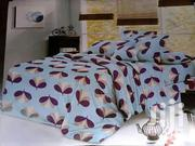 Bed Covers Of All Sizes | Furniture for sale in Central Region, Kampala