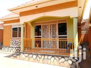 Quick Deal. 3bedroom Home In Kisaasi | Houses & Apartments For Sale for sale in Central Region, Kampala