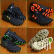 Brand New Original Underarmor Casual Shoes | Clothing for sale in Central Region, Kampala
