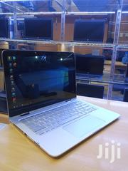 Laptop HP Spectre X360 8GB Intel Core i5 SSD 256GB | Laptops & Computers for sale in Central Region, Kampala