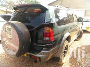 Toyota bB 1999 Green | Cars for sale in Central Region, Kampala