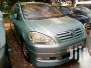 Toyota Ipsum 2001 Blue | Cars for sale in Central Region, Kampala