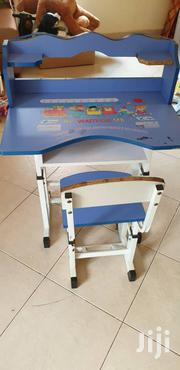 Kids Study Table | Children's Furniture for sale in Central Region, Kampala