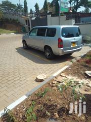 Toyota Probox 2004 Silver   Cars for sale in Central Region, Kampala