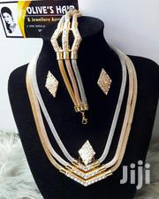 Jewellery Accessories   Jewelry for sale in Central Region, Kampala