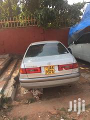 Toyota Premio 2009 Gray | Cars for sale in Central Region, Kampala