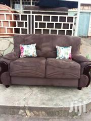Bandir 2seater For Order | Furniture for sale in Central Region, Wakiso