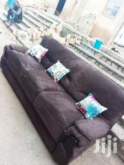 Bandir3 3seater For Order And Get In 5days | Furniture for sale in Central Region, Wakiso