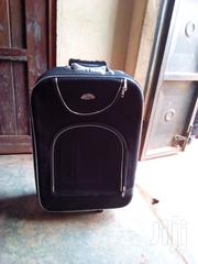 Suit Case/ Travelling Bag | Bags for sale in Central Region, Kampala