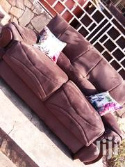 2seater For Order | Furniture for sale in Central Region, Wakiso