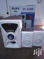 Ailipu Hi-Fi System | Audio & Music Equipment for sale in Central Region, Kampala
