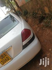Toyota Mark II 2001 Gray   Cars for sale in Central Region, Kampala