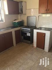 Quality Gas Cooker | Kitchen Appliances for sale in Central Region, Kampala