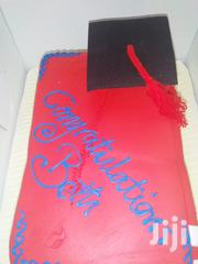 The Jazz Cakes | Meals & Drinks for sale in Central Region, Kampala
