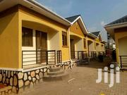 Maindye Semi Detached House for Rent | Houses & Apartments For Rent for sale in Central Region, Kampala