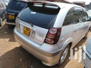 Toyota Nadia 2002 Silver | Cars for sale in Central Region, Kampala