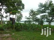 Land on Sale!! Katosi Rd 45m Per Acre | Land & Plots For Sale for sale in Central Region, Kampala