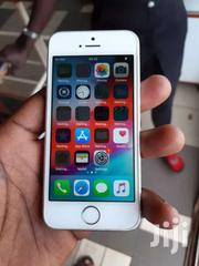 iPhone 5   Mobile Phones for sale in Central Region, Kampala