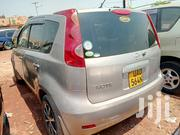 Nissan Note 2002 | Cars for sale in Central Region, Kampala