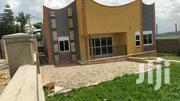 For Sale in Kira | Houses & Apartments For Sale for sale in Central Region, Wakiso