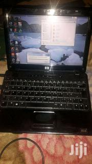 Laptop HP Compaq 6730b 2GB Intel Core 2 Duo HDD 160GB | Laptops & Computers for sale in Central Region, Kampala