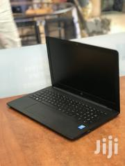 New Laptop HP 4GB Intel Core i3 HDD 500GB | Laptops & Computers for sale in Central Region, Kampala