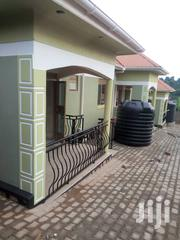 Rental Houses | Houses & Apartments For Sale for sale in Central Region, Wakiso