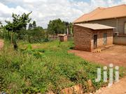 Hot Deal Land In Seeta For Sale | Land & Plots For Sale for sale in Central Region, Kampala