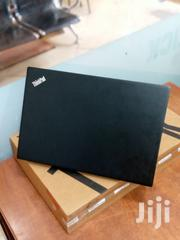 New Laptop Lenovo ThinkPad T470s 8GB Intel Core i5 SSD 250GB | Laptops & Computers for sale in Central Region, Kampala