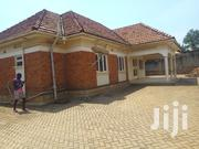 Deal,Kyaliwajara 30 Decimals House on Sell | Houses & Apartments For Sale for sale in Central Region, Kampala