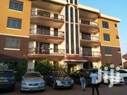 Three Bedroom Apartment In Kulambiro For Rent | Houses & Apartments For Rent for sale in Central Region, Kampala