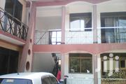 Fully Furnished Two Bedroom House In Seguku Katale For Rent | Houses & Apartments For Rent for sale in Central Region, Kampala