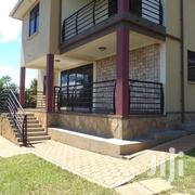 Three Bedroom Duplex House In Kyaliwajjala For Rent | Houses & Apartments For Rent for sale in Central Region, Kampala