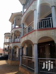 Two Bedroom Apartments for Rent in Kisaasi   Houses & Apartments For Rent for sale in Central Region, Kampala