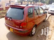 New Toyota Spacio 1997 | Cars for sale in Central Region, Kampala