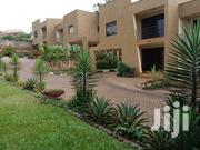 Four Bedroom Apartment In Najjera For Rent | Houses & Apartments For Rent for sale in Central Region, Kampala