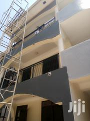 Two Bedroom New Apartments for Rent in Kyanja | Houses & Apartments For Rent for sale in Central Region, Kampala