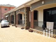 Newly Rentals In Kira Town For Sale | Houses & Apartments For Sale for sale in Central Region, Kampala