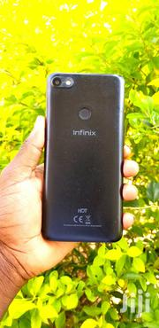 Infinix Hot 6 16 GB | Mobile Phones for sale in Central Region, Kampala