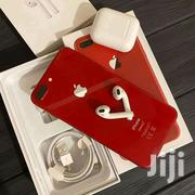 New Apple iPhone 7 Plus 128 GB Red | Mobile Phones for sale in Eastern Region, Palissa