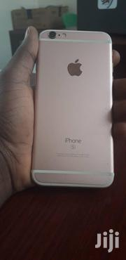 Apple iPhone 6s 32 GB Pink | Mobile Phones for sale in Central Region, Kampala