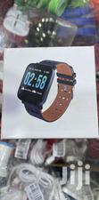 Smart Watch Fitness Tracker   Smart Watches & Trackers for sale in Kampala, Central Region, Uganda