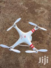 Clean Dji Phantom Drone | Photo & Video Cameras for sale in Central Region, Kampala