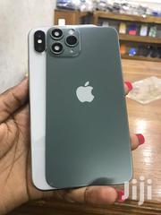 iPhone X To iPhone 11pro Cases | Mobile Phones for sale in Central Region, Kampala